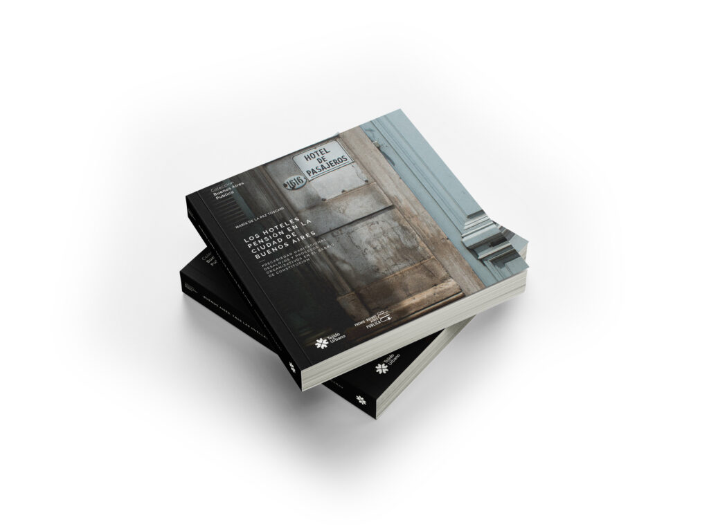 book_featured_image